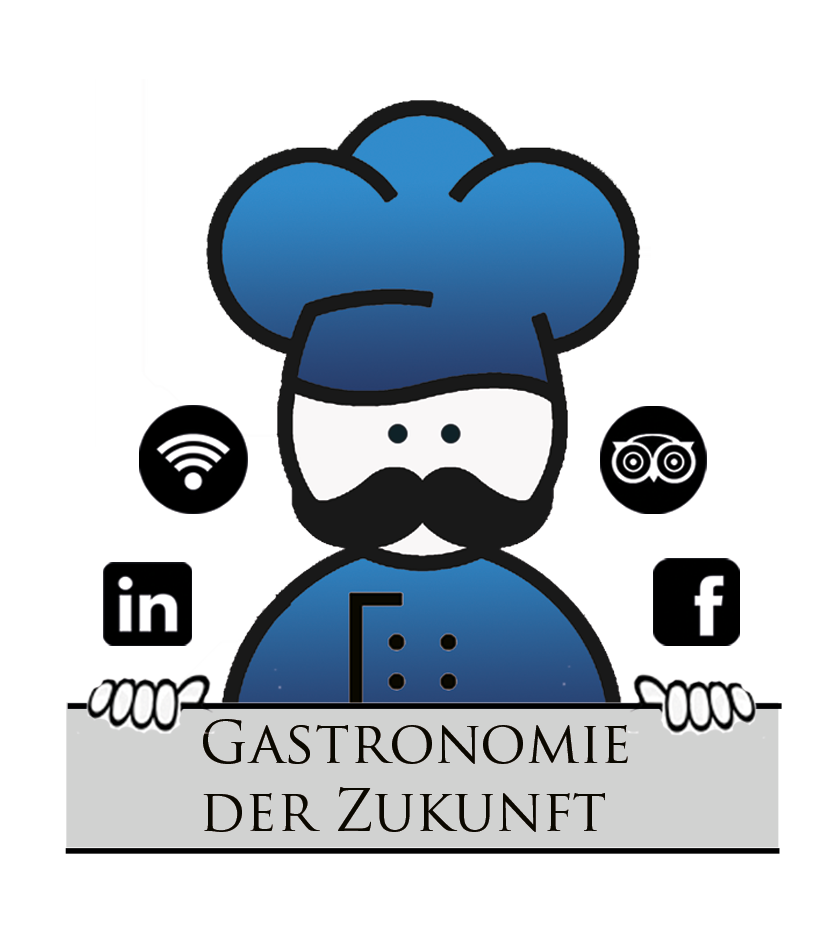 Logo_Gastro2