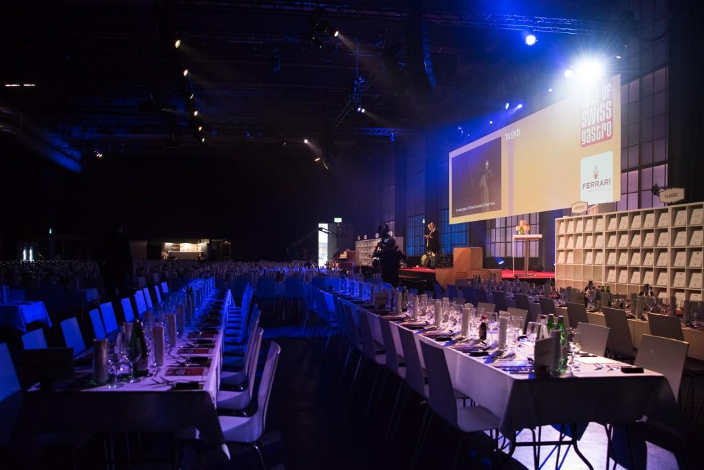 award-night-2016---location--staff_31147846082_o
