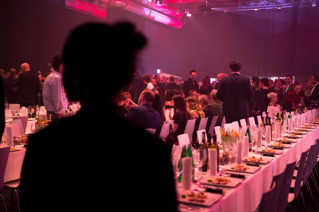 award-night-2016---location--staff_31177091611_o