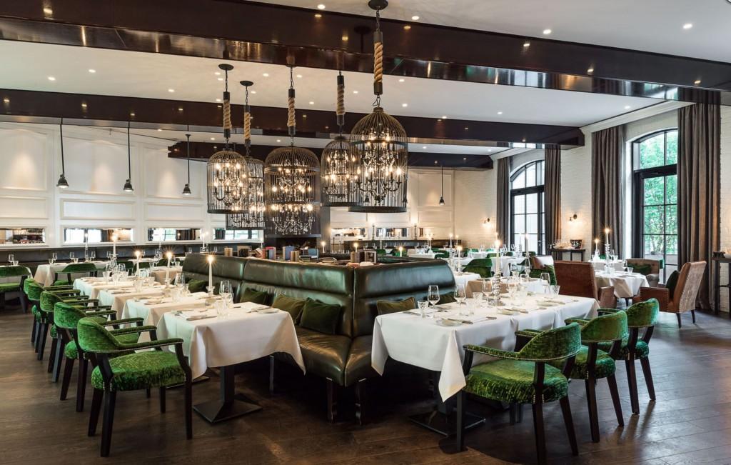 restaurantgrace