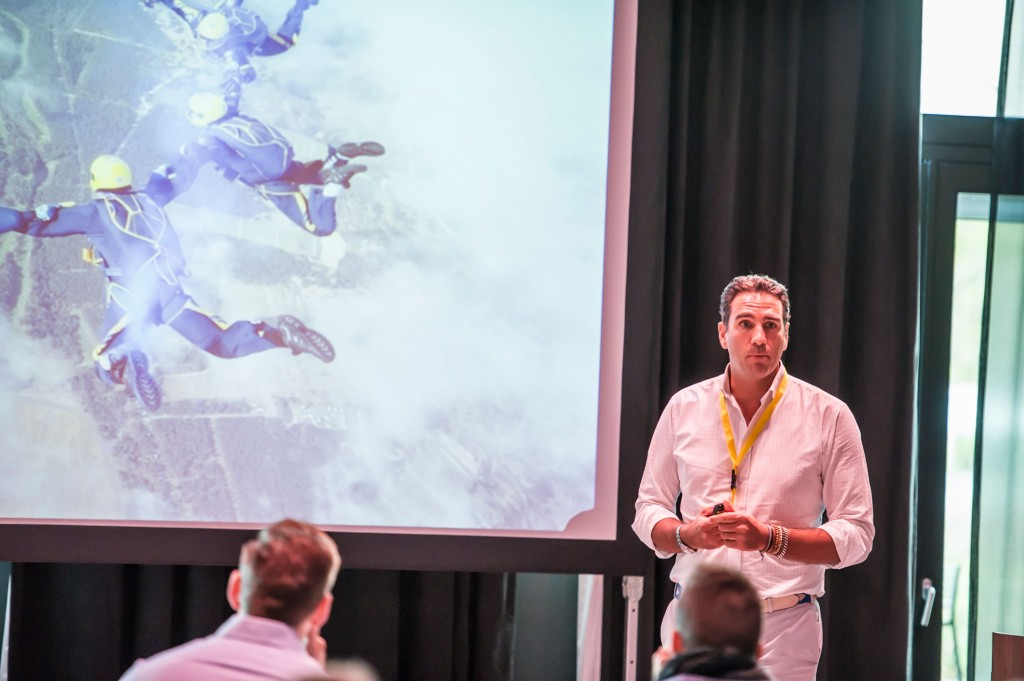 BP_Global_Brands_Conference_Amsterdam_Lowres_0049