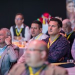 BP_Global_Brands_Conference_Amsterdam_Lowres_0096