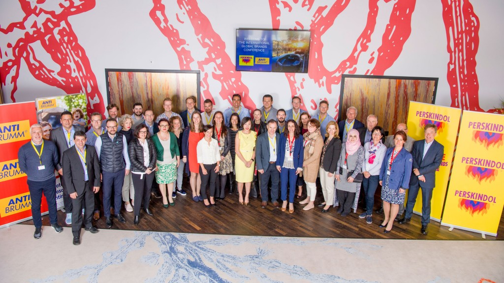 BP_Global_Brands_Conference_Amsterdam_Lowres_0168