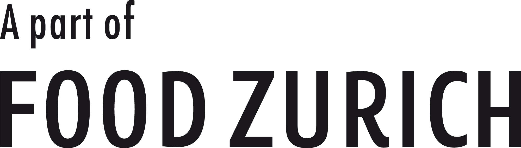 Food_Zurich_Head_RGB_2000Pix